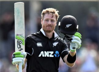 Martin-Guptill-Full-Biography