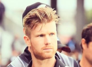 James-Neesham-Full-Biography