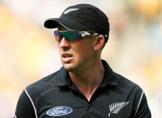 Luke-Ronchi-Full-Biography