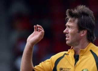 Glenn McGrath Full Biography, Australian Cricketer, T20 Record Height, Weight, Age, Wife, Family & More