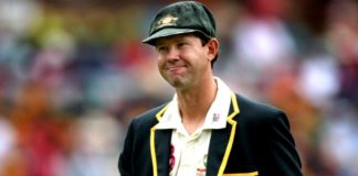 Ricky Ponting Full Biography, Australian Cricketer, T20 Record Height, Weight, Age, Wife, Family & More