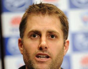 Simon Katich Biography, Records, Height, Weight, Age, Family and more