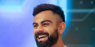 virat kohli full biography