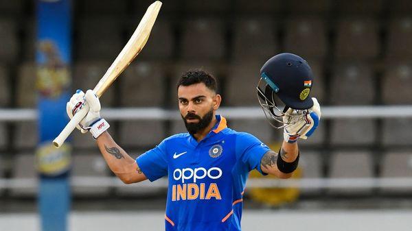 Top 10 Most Run Getter in IPL | Best Batsman for IPL Lifetime