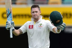 Michael Clarke Full Biography, New Zealand Cricketer, Records, Height, Weight, Age, Wife, Family, & More By