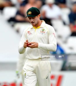 Cameron Bancroft Full Biography, Australian Cricketer, Records, Height, Weight, Age, Wife, Family, & More