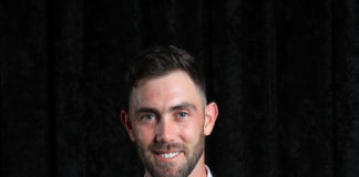 Glenn Maxwell Full Biography, Australian Cricketer, Records, Height, Weight, Age, Wife, Family, & More
