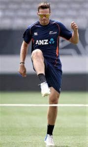 Tim-Southee-Physical-Appearance