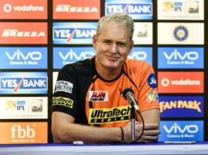 Tom Moody Full Biography, Australian Cricketer, Records, Height, Weight, Age, Wife, Family, & More