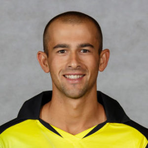 Ashton Agar Full Biography, New Zealand Cricketer, Records, Height, Weight, Age, Wife, Family, & More