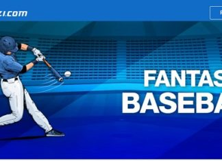 ballebaazi fantasy baseball