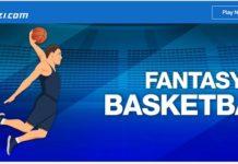 ballebaazi fantasy basketball