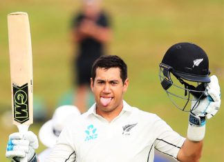 Ross-Taylor-Full-Biography