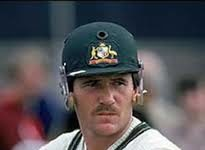 Allan Border Full Biography, Australian Cricketer, Records, Height, Weight, Age, Wife, Family, & More