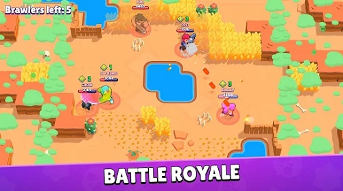 brawl stars game download apk