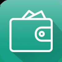databuddy app