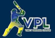 GRD vs BGR Dream11 Team Predictions Vincy T10 League 2020 (100% Winning Team)