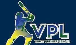 GRD vs BGR Dream11 Team Predictions Vincy T10 League 2020 (100% Winning Team)