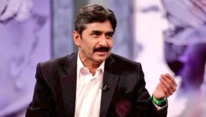 Javed Miandad Biography