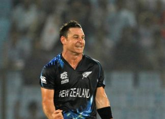 Nathan-McCullum-Full-Biography