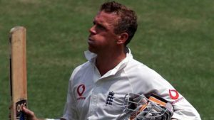 Highlighted Records Of Alec Stewart- Alec Stewart Former English Captain- Full Biography