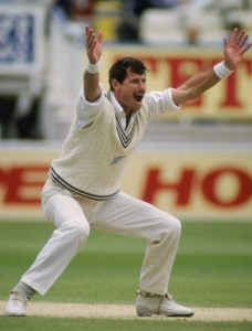 Cricket-Career-Of-Sir-Richard-Hadlee