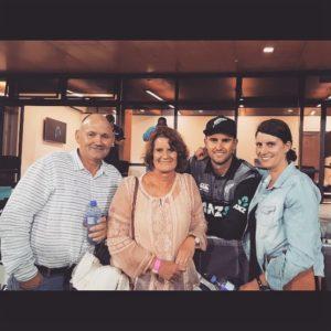 Tom-Bruce-Family