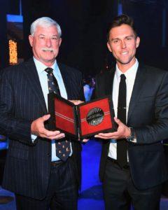 Trent-Boult-Awards