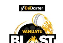 MFE vs IS Dream 11 Team Prediction Vanuatu Blast T10 League 2020
