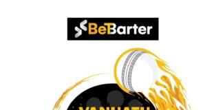 IS vs MTB vs IS Dream 11 Team Prediction Vanuatu Blast T10 League 2020