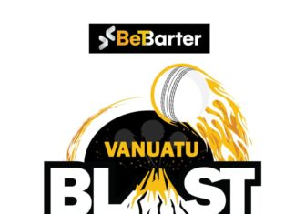 IS vs MTB vs IS Dream 11 Team Prediction Vanuatu Blast T10 League 2020
