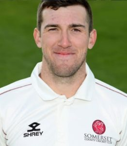 Craig Overton Full Biography, England Cricketer, Leg Spinner Height, Weight, Age, Wife, Family & More