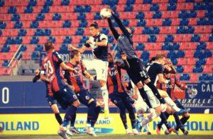 JUV VS LCE DREAM11 FOOTBALL TEAM PREDICTIONS