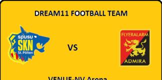POL VS ADM TODAY FOOTBALL MATCH
