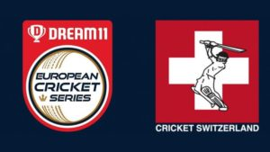 ZNCC vs ZUCC Dream 11 Team Prediction Dream11 ECN T10 ST Gallen 2020 (100% Winning)