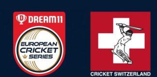 ZNCC vs POCC Dream 11 Team Prediction Dream11 ECN T10 ST Gallen 2020 (100% Winning)