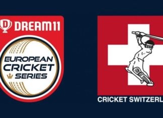 ZNCC vs POCC Dream 11 Team Prediction Dream11 ECN T10 ST Gallen 2020 (100% Winning)