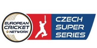 MCC vs BRG Dream 11 Team Prediction ECN Czech Super Series T10 2020 (100% Winning)