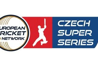 MCC vs BRG Dream 11 Team Prediction ECN Czech Super Series T10 2020 (100% Winning)