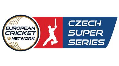 PBVI vs UCC Dream 11 Team Prediction ECN Czech Super Series T10 2020 (100% Winning)