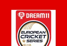 MTV vs PSV Dream 11 Team Prediction ECS T10 Kummerfeld League (100% Winning)