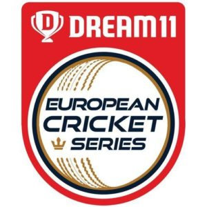 PF vs STO Dream 11 Team Prediction Dream11 ECS T10 Stockholm 2020 (100% Winning)