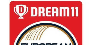 ALZ vs IND Dream 11 Team Prediction Dream11 ECS T10 Stockholm 2020 (100% Winning)