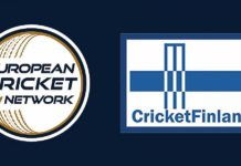 SKK vs HCC Dream 11 Team Prediction Finnish Premier League T20 2020 (100% Winning)