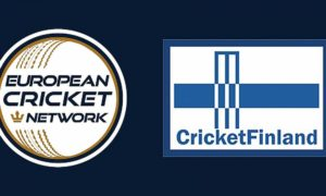 SKK vs GHC Dream 11 Team Prediction Finnish Premier League T20 2020 (100% Winning)