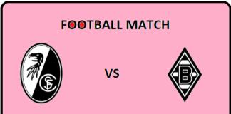 frb vs mob dream11 football match