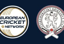 BRP vs MCC Dream 11 Team Prediction ECN Czech T10 Super Series Match (100% Winning)