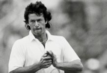 Imran Khan Full Biography, Records, Height, PM, PTI, Age, Wife, Family, & More
