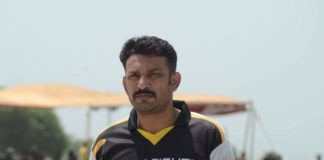 Shahjahan Mir Jat Full Biography, Records, Height, Tape Ball, Age, Sindh, Bowling, & More