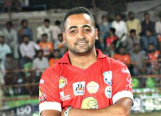 Bunto Bhai Full Biography, Records, Sialkot, Height, Tape Ball, Flick, Sixes, Batting, & More